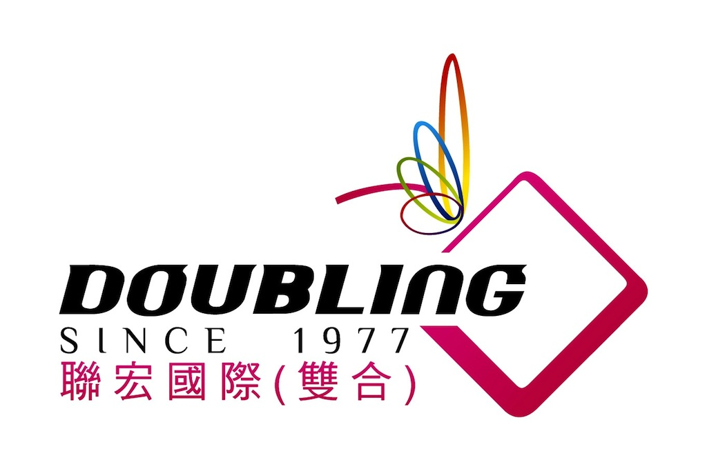Doubling Packing Enterprise Co., Ltd.