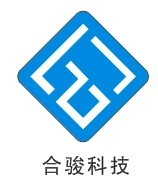 He Jun Technology Co., Ltd