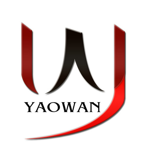 Ningbo Yaowan Import And Export Co.,Ltd