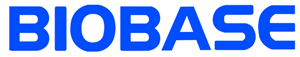 Jinan Biobase Biotech Co.,Ltd
