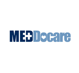 Wuhan Meddocare Disposable Products Co., Ltd.