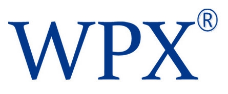 Changsha WPX Communications Technology Co., Ltd