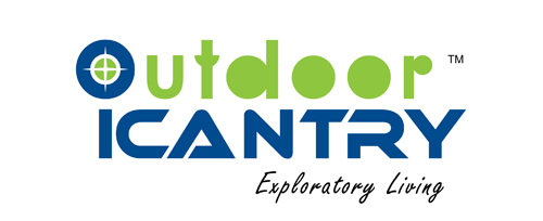 Guangzhou Outdoor Kantry Products Co., Ltd.