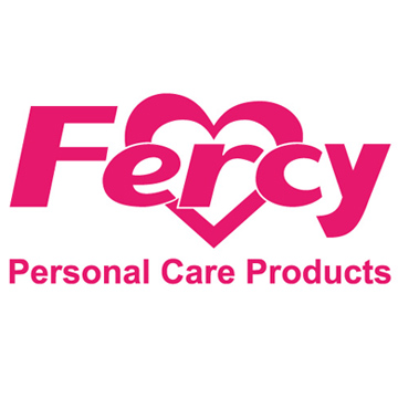 Ningbo Fercy Personal Care Products Co., Ltd.
