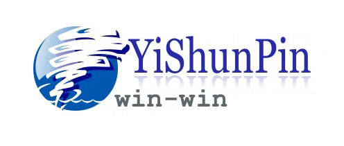 Guangzhou Yishunpin Trade Co., Ltd