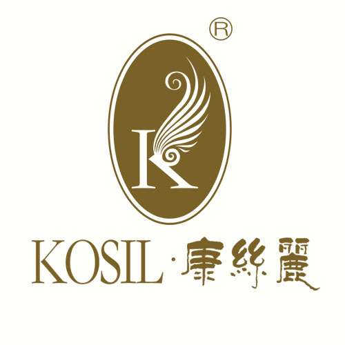 Zhejiang Kosil Housewares Technology Co., Ltd