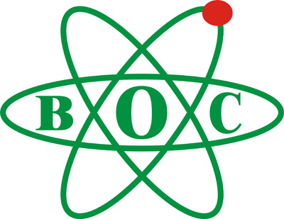 Boco Communication Industry Co., Ltd