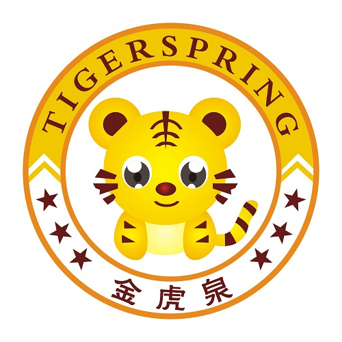 China Tigerspring Ltd.