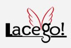Shanghai Lacego Lace Co., Ltd.