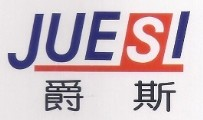 Juesi Glass Machinery Co., Ltd.