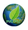 Shenzhen Paipu Technology Co., Ltd.