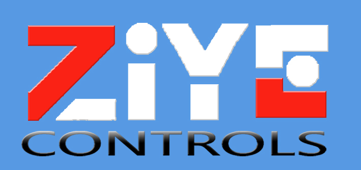 Ziye Controls Co., Ltd.