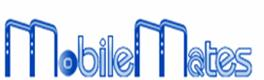 MobileMates Co.,Limited