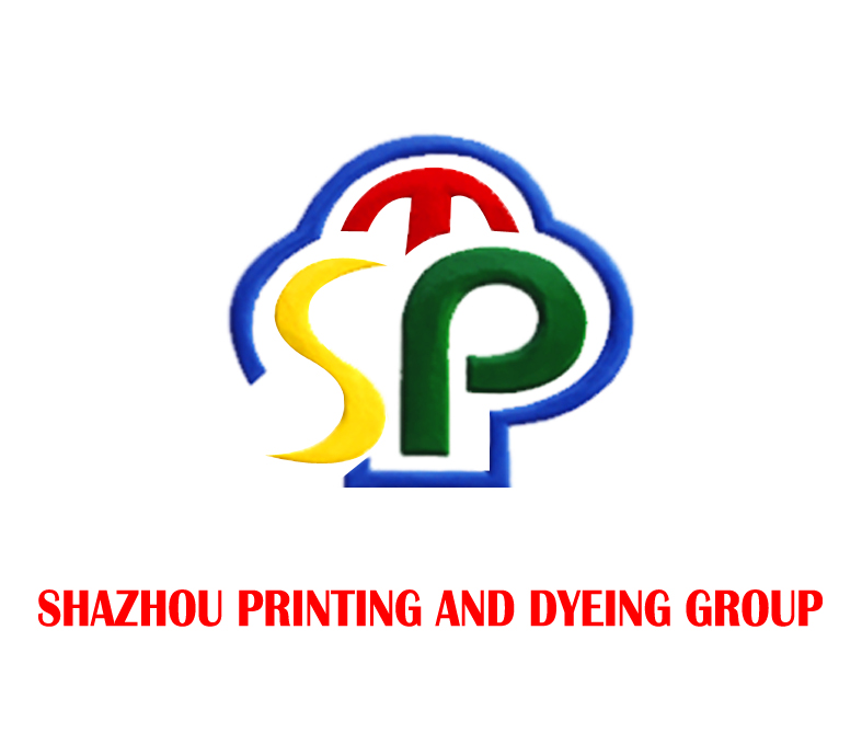 Shazhou Textile Printing And Dyeing Group