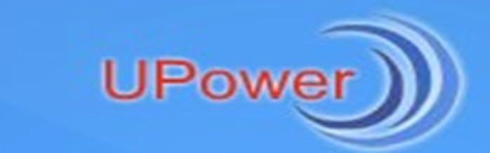 Shenzhen Europower Technology Co., Ltd.