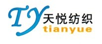 Changzhou Tianyue Textile Co, . Ltd