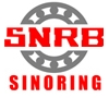 Sinoring Bearing Corporation Limited
