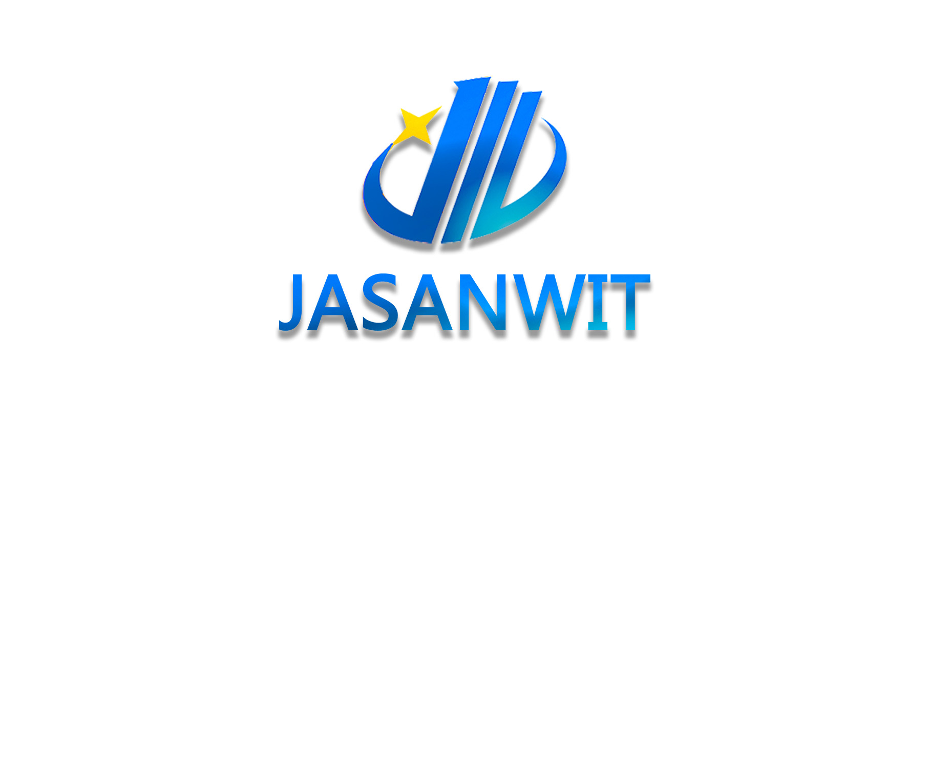 Jasanwit Intelligent Technology Co., Ltd.