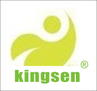 Shenzhen Kingsen Technology Co.,Ltd