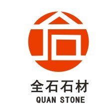 Xiamen Quanstone Imp&Exp Co., Ltd.