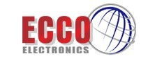 ECCO Electronics Technology Co., Ltd
