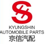 Zhejiang Kyungshin Automobile Parts Co., Ltd