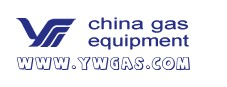 Shenzhen Yaweihua Industrial Co.Ltd
