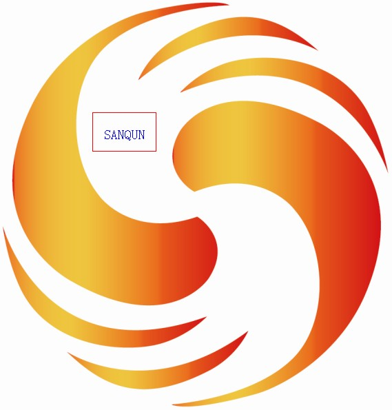Sanqun Industrial Group Limited