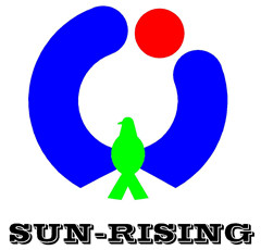 Sunrising Textile Co., Ltd