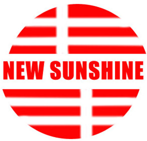 Shandong Laiwu New Sunshine Fiberglass Co.,Ltd