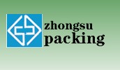 Suqian Zhongsu Industry Co.,Ltd
