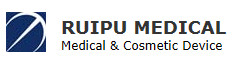 Ningbo Ruipu Medical Equipment Co.,Ltd.