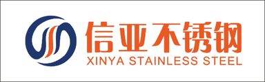 The Xinya Stainless Steel Co., Ltd.