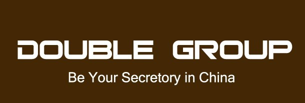 Double Group Co., Ltd.