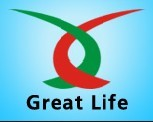 Xiamen Great Life Apparel Industrial Co., Ltd