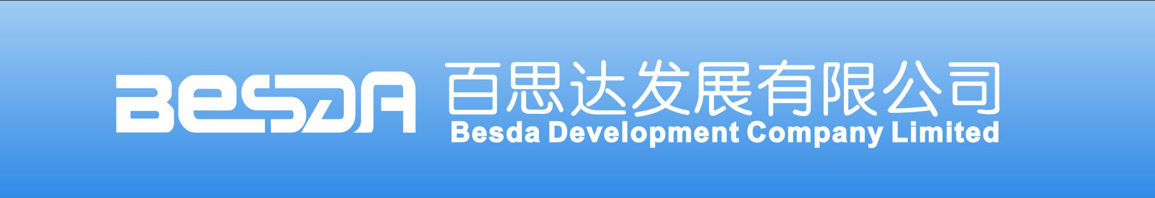 Besda Development Company Limited