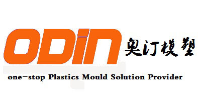 ODIN Mould Co., Ltd.