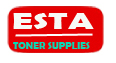 Esta Office Technology Co, Ltd.