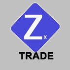 Zexian - HK International Trade Co.,Limited