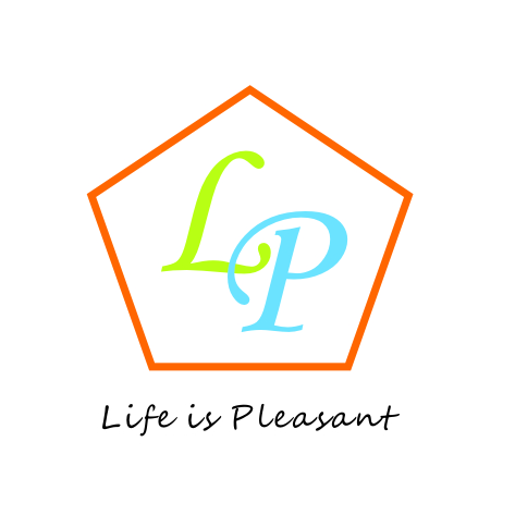 LP International Industries Co Ltd