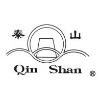 Zhejiang Qinshan Cable Co., Ltd.