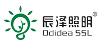 Shenzhen Odidea SSL Technology Co., Ltd.
