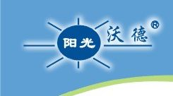 Zhongshan World Medical Instruments Co.,Ltd