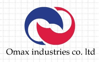 Omax Gloves Industries Co., Ltd