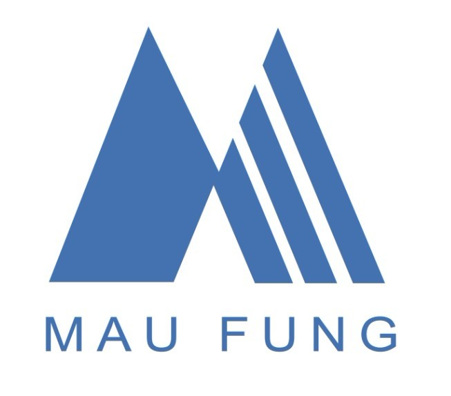 Dongguan City Maufung Machinery Co., Ltd.