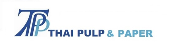 Thai Pulp And Paper Co., Ltd.