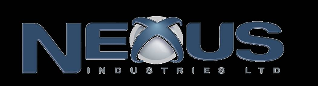 NEXUS ELECTRICAL LIMITED