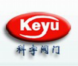 Chongqing Yuhui Keyu Machine Electricity Equipment