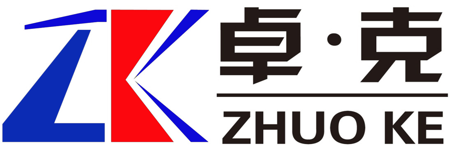 Jinan Zhuoke CNC Equipment Co.,Ltd