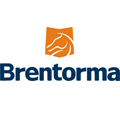 Brentorma Electricals (Shenzhen) Co., Ltd.